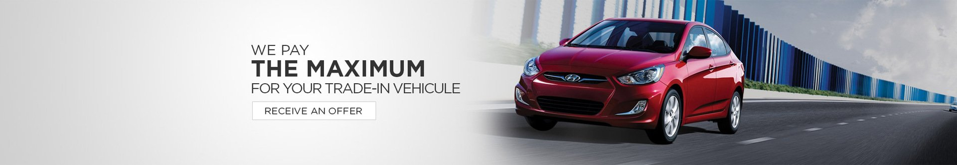 Hyundai dealer in Sherbrooke | Hyundai for sale in Sherbrooke